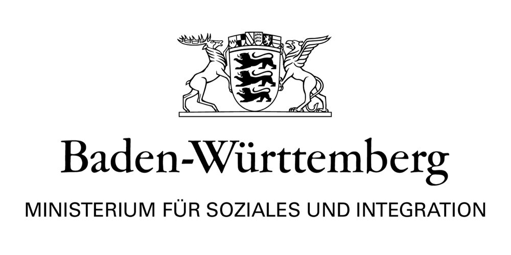 Baden-Württemberg – Ministerium für Soziales und Integration