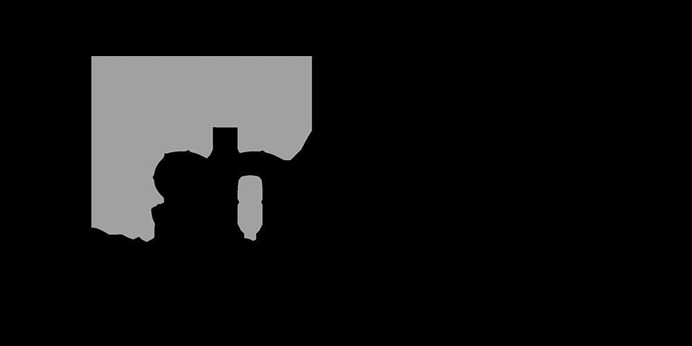 shack – stuttgart hackerspace